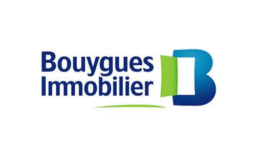 BouyguesImmobilier