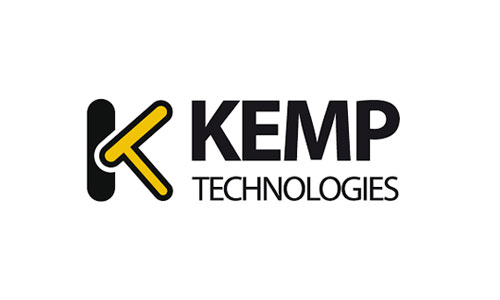 KempTechonoly