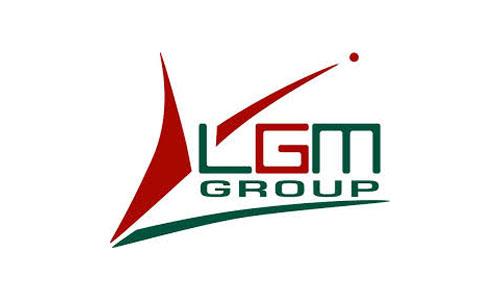 LGMGroup