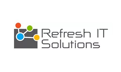 Refreshitsolutions