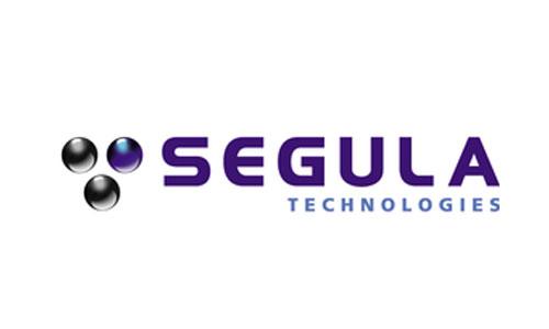 SegulaTechnologies