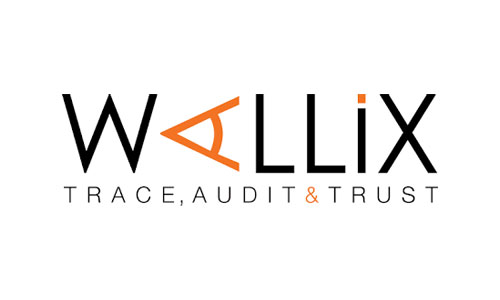Wallix