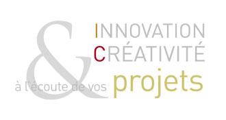 Innovation-creativite-projet