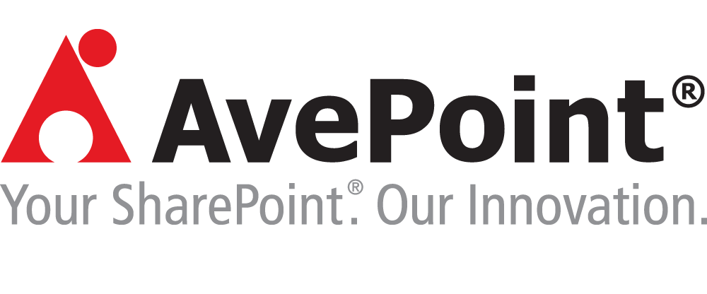Avepoint HD v0.3