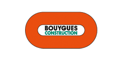 Bouygues Construction 2015. v0.2png