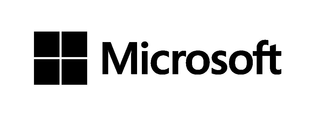 Microsoft Total Noir