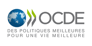 OCDE 2015 v0.2