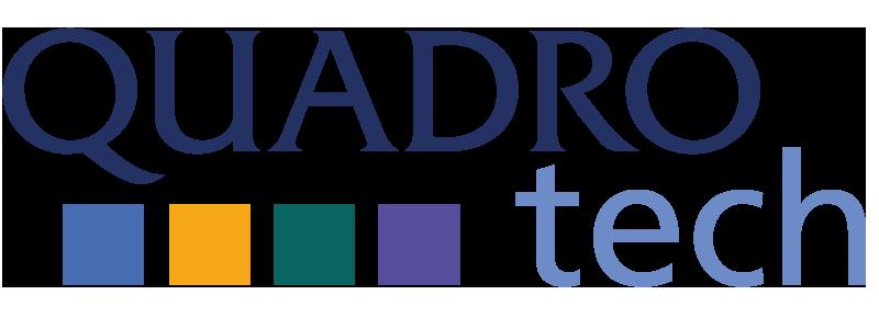 QT-Logo-Positive