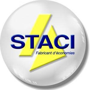 STACI 2015