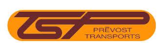Transports Prevost