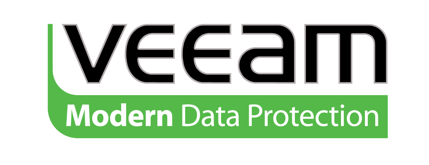 Veeam HD v 0.2