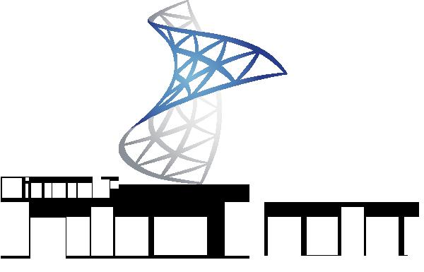 systemcenterlogo2