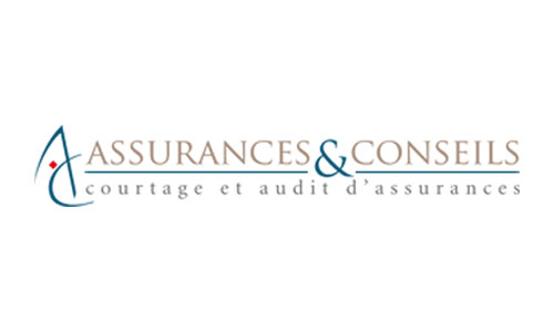 Assurances&Conseils