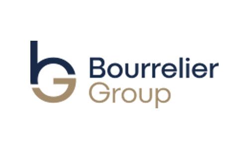 BourrelierGroup