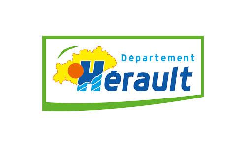 DepartementHerault