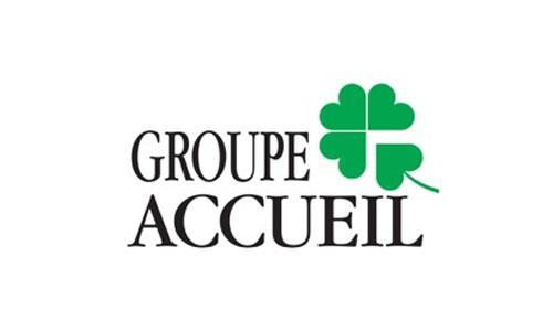 GroupeAccueil
