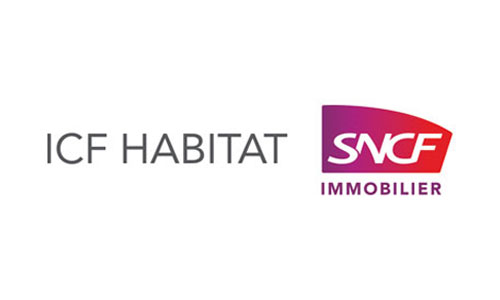 ICFHabitat