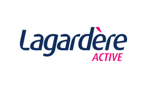 LagardereActive