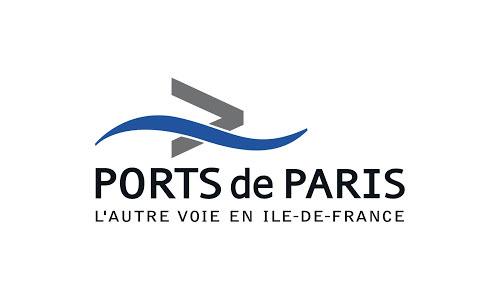 PortsParis